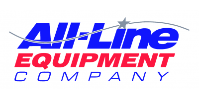 All-Line Equipment Company - Construction & Manufacturing for C-Stores & Bulk Plants